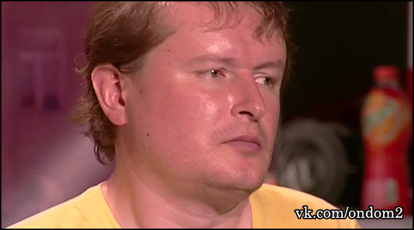 Николай Должанский