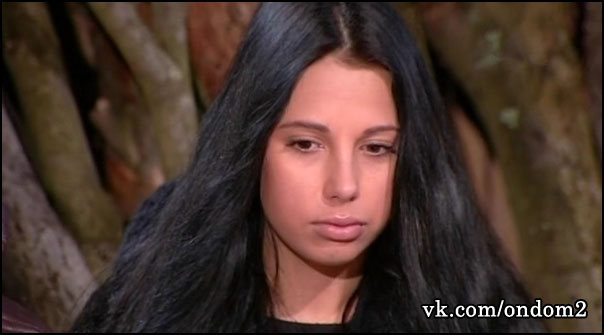 Варвара Третьякова