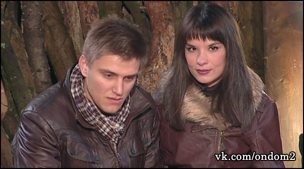 Юрий Слободян, Екатерина Токарева