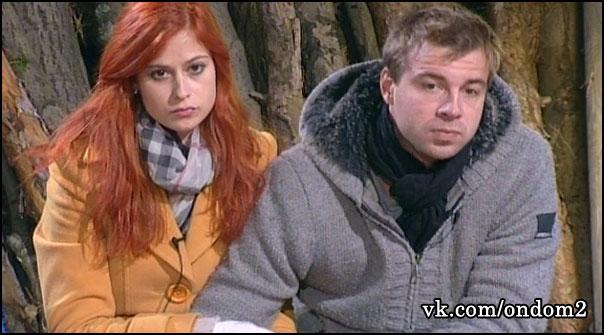 Богдан Ленчук, Татьяна Кирилюк