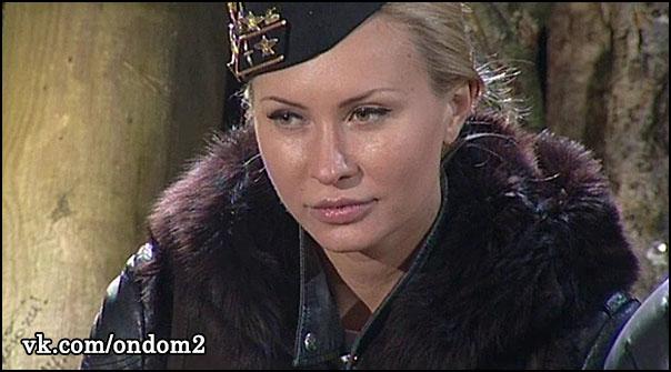 Элина Карякина-Камирен
