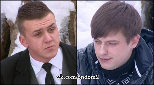 Евгений Кононов, Евгений Король