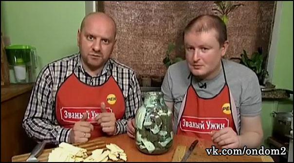 Григорий Шевчук, Николай Должанский