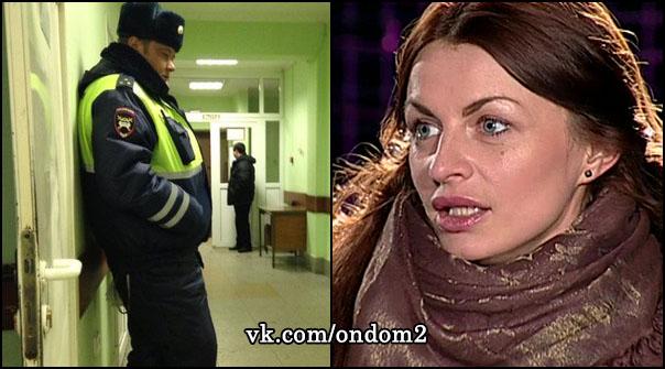 Татьяна Поп