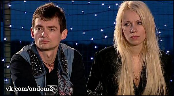 Венцеслав Венгржановский, Екатерина Король