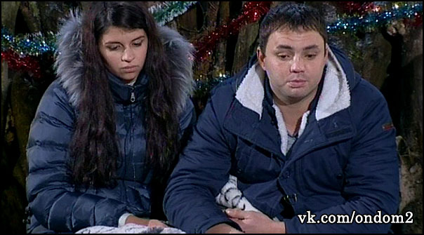 Алиана Устиненко