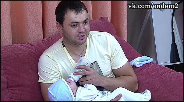 Александр Гобозов, Роберт