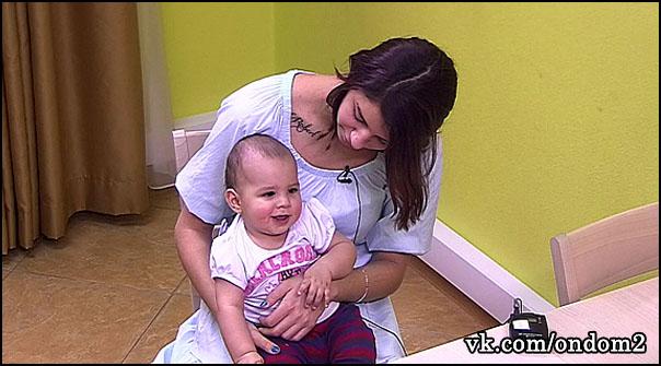 В Сети появились первые фото третьего ребенка Кейт
