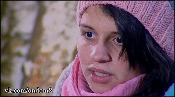 Алиана Устиненко (Асратян)