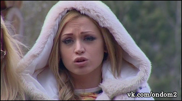 Диана Игнатюк (Милонкова)