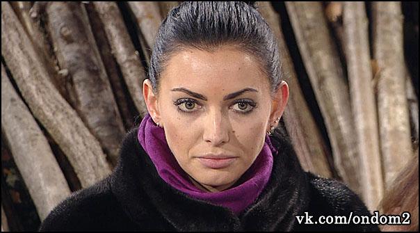 Елена Шукюрова