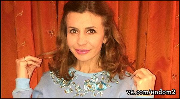 Ирина ал агибалова занимается сексом видео