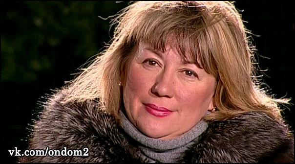 Людмила Валерьевна Руднева (Тишкова)