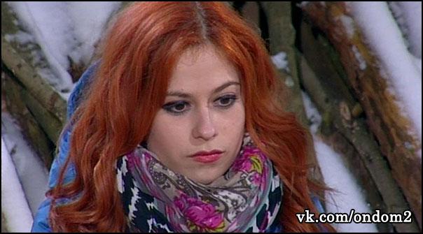 Татьяна кирилюк голые фото 1000000000