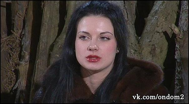 Яна Лукьянова (Венецианова)