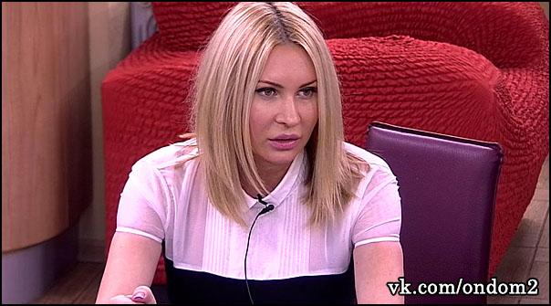 Новости новокузнецка сегодня кузпресс сегодня