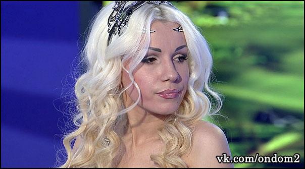 Девушка Макара Шукшина оказывала эскортуслуги и родила