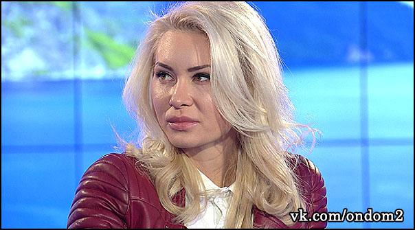 Алексей самсонов секс элина карякина видео