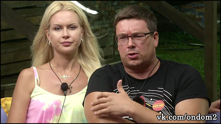 Ирина александровна агибалова и алексей самсонов секс видео
