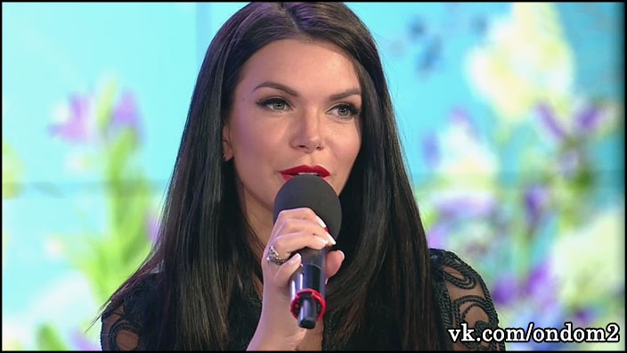 Екатерина Жужа