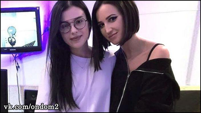 Новой ведущей проекта «Дом-2» станет певица Елена Темникова, экс-участница группы...