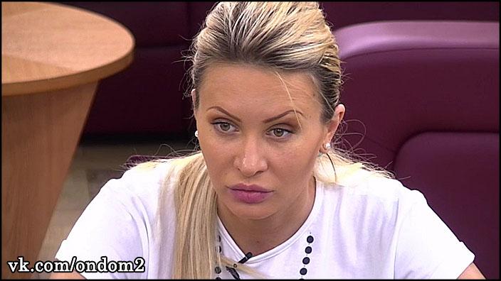 Элины Камирен (Карякина)