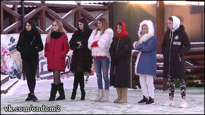 Психически нездоровую участницу, Милену Безбородову, требуют выгнать из дома 2.