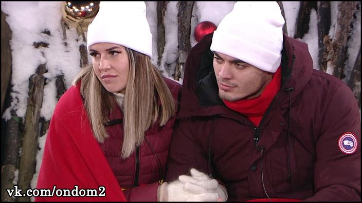 Поползли слухи о тайной росписи Майи Донцовой и Алексея Купина.