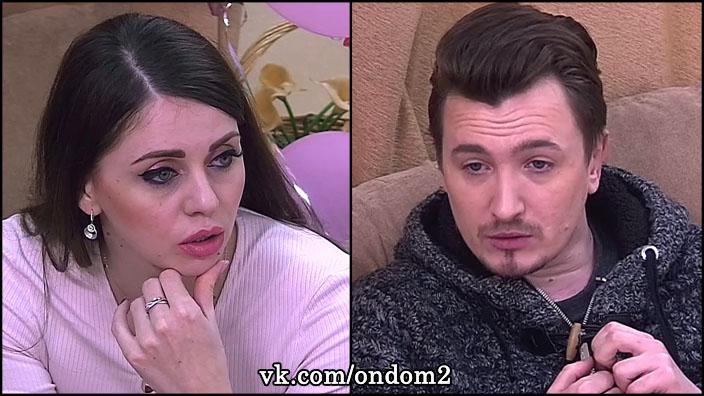 Фанаты Ольги Рапунцель напомнили Владу Кадони, как его унижали в доме 2