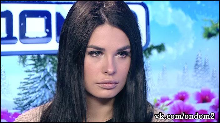 Многие разочарованы поступком Ирины Пинчук, которая опустилась ниже плинтуса.