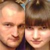 <b>Сестра Самсонова раскрыла зарплаты участников дома 2</b>