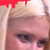 <b>Блондинке разбили голову в женской спальне</b>