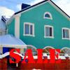 <b>Дом Агибаловых выставлен на продажу</b>