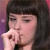 <b>Токареву заставили выйти за Венца, иначе...</b>