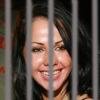 <b>Елене Берковой грозит 10 лет тюрьмы</b>