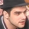 <b>Свидетель рассказал, как Алексеев кутит в ночных клубах</b>