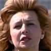 <b>ИрСанна жаждет отнять квартиру у Гажиенко</b>