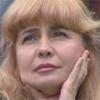 <b>Порция острейших сплетен про ИрСанну</b>