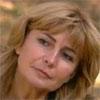 <b>Ирина Александровна собралась покинуть дом 2</b>