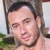 <b>Суд признал Терехина ВИНОВНЫМ в получении ВЗЯТКИ</b>
