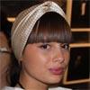 <b>Нелли сделала операцию на уши + ФОТО</b>