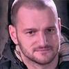 <b>Самсонов вошёл в историю побив рекорд Казановы или сколько женщин было у Алексея</b>