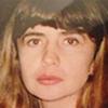 <b>Шикарная фигура молодой Ирины Александровны + фото</b>