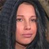 <b>Третьякова опубликовала первую часть позорного видео компромата на Марту Соболевскую</b>