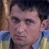<b>Сергей Сичкар заставит кровью ответить Странника за каждое слово</b>