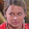 <b>Пьяная Александра Скородумова накинулась на Алиану Устиненко + видео</b>