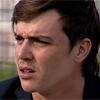 <b>Евгений Кузин опозорился и вылетел из Камеди Баттл + видео</b>