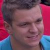 <b>Раздраженный Антон Гусев довёл до истерики Наталью Феофилактову</b>