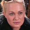 <b>Валерия Мастерко может родить девятого ребёнка</b>
