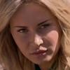 <b>Элина Карякина спровоцировала парней на драку + видео</b>